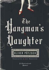 Hangman's Daughter
