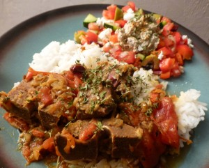 Moroccan_Lamb_Tagine_and_Mediterreanean_Salad